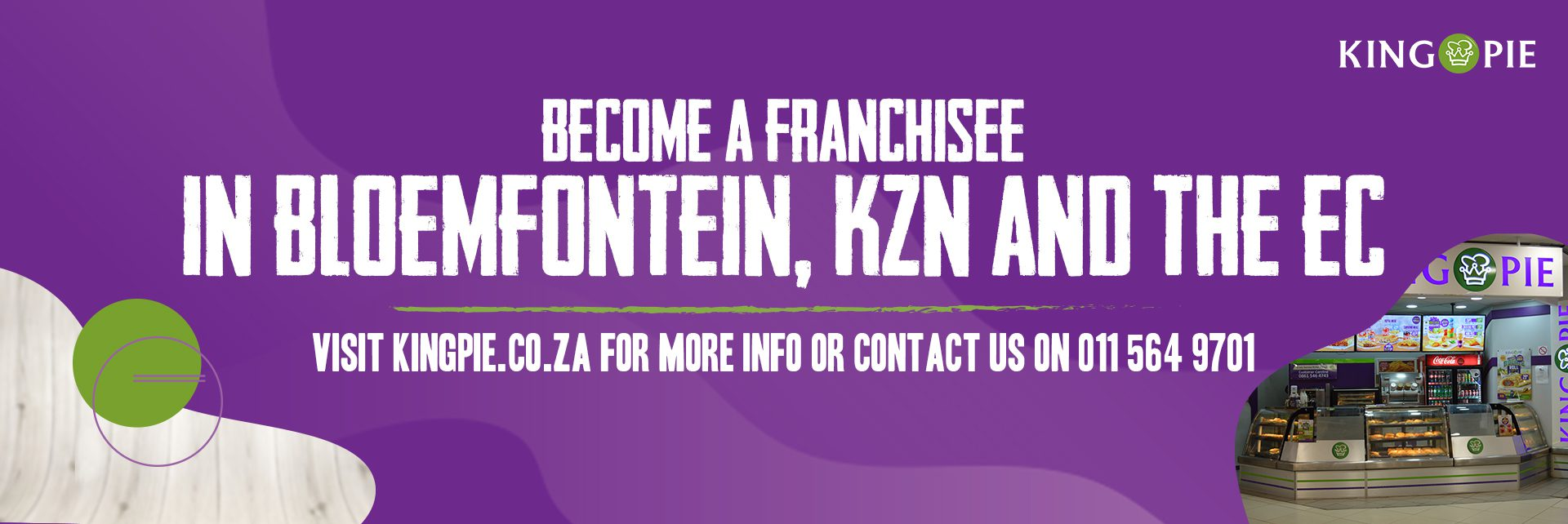KPIE-Home-Page-Franchisee-Image-img